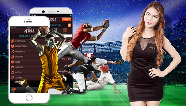 Recognizing Some Sportsbook Winning Opportunities Options