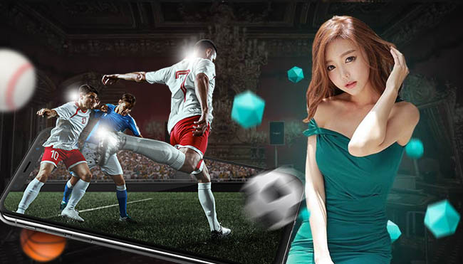 Make a Win When Playing Sportsbook Betting
