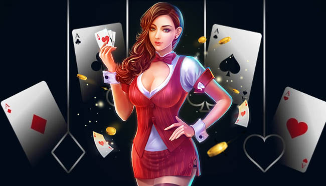 Key Features to Find a Trusted Poker Agent